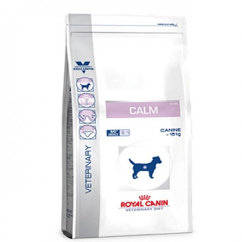 Собаке корм royal canin gastrointestinal