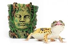 Аксессуары для рептилий