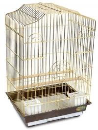 Клетка для птиц Triol 6112G