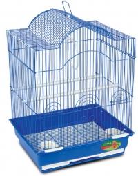 Клетка для птиц Triol 4003