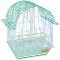Клетка для птиц Triol 1600