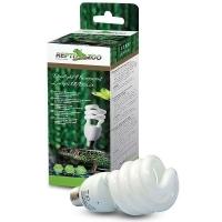 Лампа для рептилий Compact 2.0 15Вт