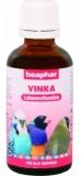 Витамины Beaphar для птиц для укрепления иммунитета 50 мл