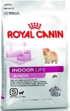 Royal Canin Indoor Life Junior 500 гр