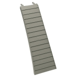 Лестница для хорька Ferplast FPI 4898