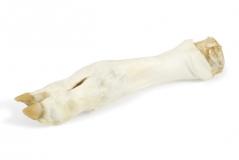 Titbit Нога телячья