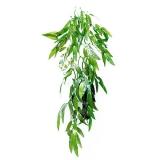 Растение для террариума TP001-16