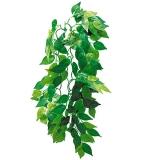 Растение для террариума TP002-12