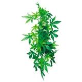 Растение для террариума TP003-16