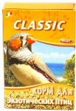 Fiory для экзотических птиц Классик 400 г