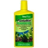 Tetra PlantaMin Удобрение для растений с железом 250мл