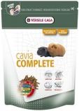 Cavia Complete Корм для морских свинок 500г