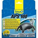 Компрессор аквариумный Tetratec АРS-100