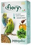 Fiory для волнистых попугаев 400 г