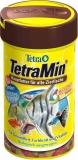 Tetra Min Корм для аквариумных рыб 250мл