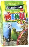 Vitakraft для птенцов волнистых попугаев 500 г