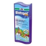 JBL Biotopol plus Препарат для подготовки воды и удаления хлора 100мл
