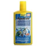 Tetra AquaSafe Кондиционер для подготовки воды 500мл