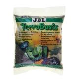 Грунт для террариумов JBL TerraBasis 5л