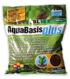 JBL AquaBasis plus Смесь питательных элементов для аквариумов 5л.