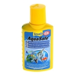 Tetra AquaSafe Кондиционер для подготовки воды 100мл