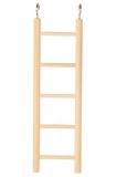 Лестница для попугая Trixie 24 см