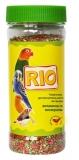 Витамины и минералы Рио для всех видов птиц
