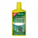 Tetra Algumin Средство против водорослей 100мл