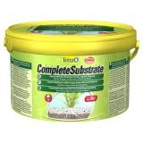 Tetra Plant Complete Substrate Грунт питательный 2,5кг