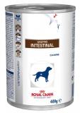 Royal Canin Диета Gastro Intestinal 400 гр