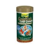 Tetra Goldfish Gold Growth Корм для золотых рыбок 250мл