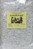 Агроперлит  1л