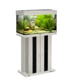Аквариумный комплект Биодизайн Риф 80 Беленый дуб