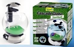 Аквариум Tetra Cascade Globe Football 6.8 Ограниченная серия