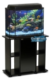 Аквариум GoldFish Панорама 30