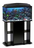 Аквариум GoldFish Прямоугольный 25