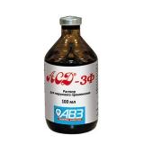 АСД-3 антисептик-стимулятор Дорогова, фракция 3, 100 мл