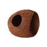 Пещера из кожуры кокоса JBL Cocos Cava 3/4 L