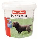 Beaphar Puppy-milk молочная смесь для щенков 200 гр