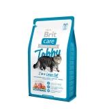 Brit Care Cat Tobby large cat 2кг