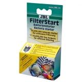 JBL FilterStar Препарат для запуска фильтра