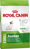 Royal Canin X-Small Junior 3 кг