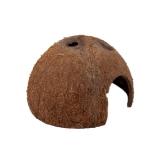 Пещера из кожуры кокоса JBL Cocos Cava 1/2М