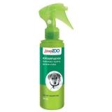 Доктор ZOO Спрей для приучение к туалету для щенков и собак 150мл