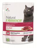 Trainer  Natural Adult Beef 300 гр