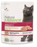 Trainer  Natural Adult Chicken 300 гр