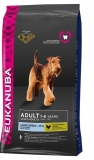 Eukanuba Dog Adult Large Breed 15кг