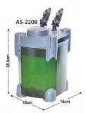 Фильтр внешний Astro AS-2208