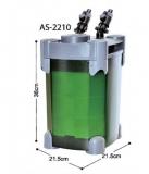 Фильтр внешний Astro AS-2210