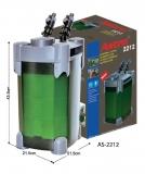 Фильтр внешний Astro AS-2212